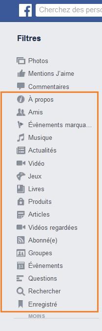 historique-facebook-03